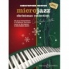 Christopher Norton Microjazz Christmas Collection
