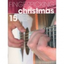 Finger Picking Christmas