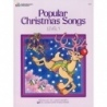 Popular Christmas Songs Level 1 Piano