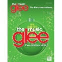 Glee the Music the Christmas Album Easy Piano