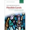 The Oxford Book of Flexible Carols