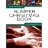 Really Easy Piano Bumper Christmas Book