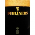 The Dubliners Songbook