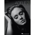 Adele - 21 - Easy Piano