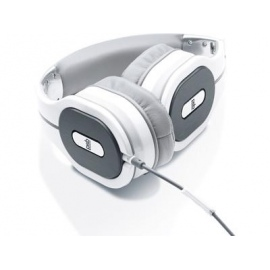 M4U 2 Headphones