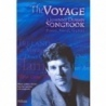 The Voyage A Johnny Duhan Songbook PVG