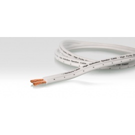 150 Speaker Cable