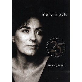 Mary Black 25 Years, 25 Songs