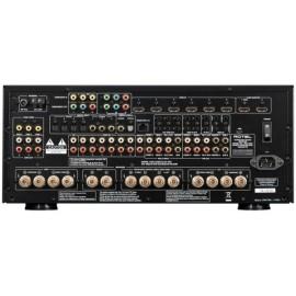 RSX-1562