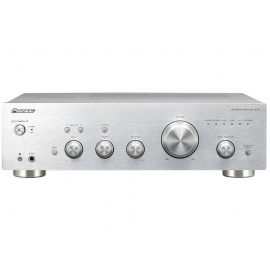 A-30 Stereo Integrated Amplifier