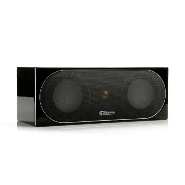 RADIUS 200 Centre Speaker