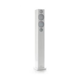 Radius 270 Stereo Speaker