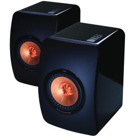 LS50 Bookshelf Speaker