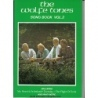 The Wolfe Tones Songbook Volume 2