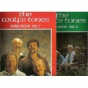 The Wolfe Tones Songbook Volume 1