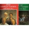 The Wolfe Tones Songbook Volume 1