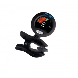 SN5 Clip-On Chromatic Tuner