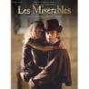Les Miserables, Selections From The Movie
