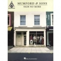 Mumford & Sons Sigh No More for Guitar