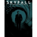 Skyfall selections from the original soundtrack