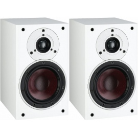 ZENSOR 1 Bookshelf Speakers