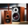 Dali Zensor 1 Speakers - Walnut