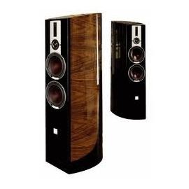 EPICON 6 SPEAKERS