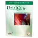 Bridges Guitar Repertoire and Studies 5