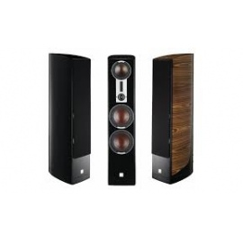 EPICON 8 SPEAKERS
