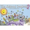 The National Songbook 2