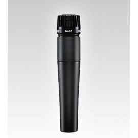 SM57 Microphone