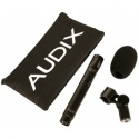 ADX51 Microphone