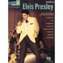 Pro Vocal Mens Edition Volume 23: Elvis Presley