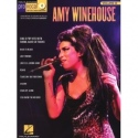 Pro Vocal Womens Edition Volume 55: Amy Winehouse