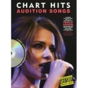 Audition Songs For Female Singers: Chart Hits