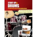 Start-up Drums