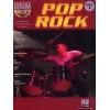 Drum Play-Along Volume 1: Pop Rock