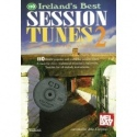 110 Irelands Best Session Tunes Volume 2 (Cd Edition)