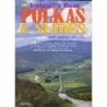 110 Irelands Best Polkas & Slides