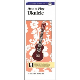 How to Play Ukulele: Handy Guide
