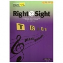 Right @ Sight Grade 8 Piano