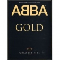 Abba - Gold Greatest Hits (PVG)