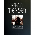 Yann Tiersen Piano Works 1994-2003