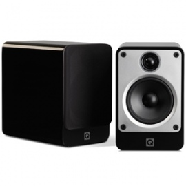 Concept 20 Stereo Speakers