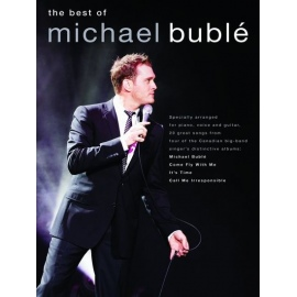 Michael Buble - Best Of