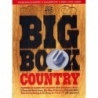 Big Book of Country