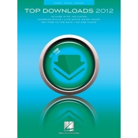 Top Downloads (PVG)