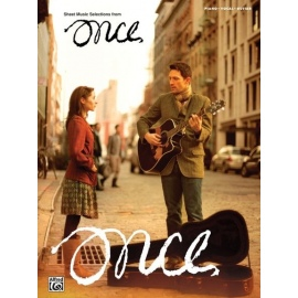 Once (PVG)