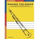 Making the Grade Clarinet Grades 1-3