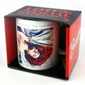 Florence & The Machine Boxed Mug